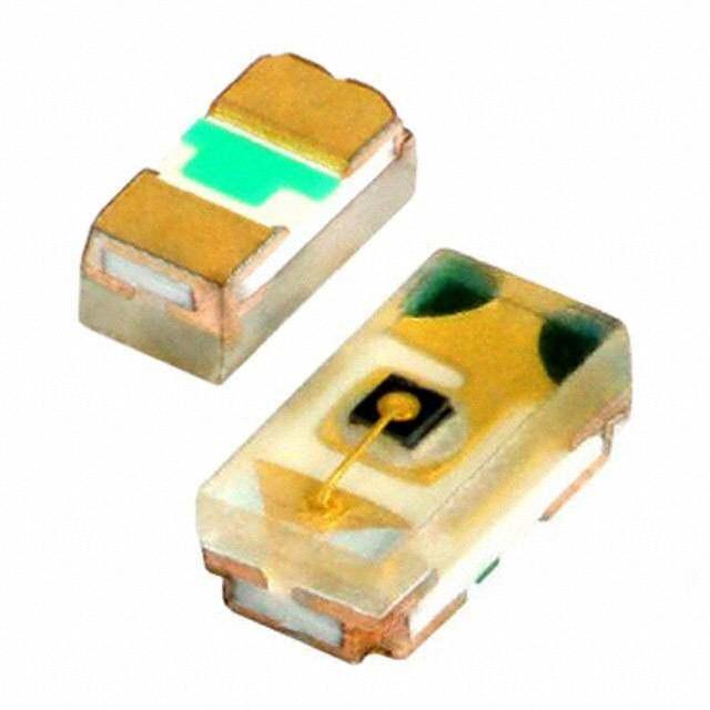 LED分立