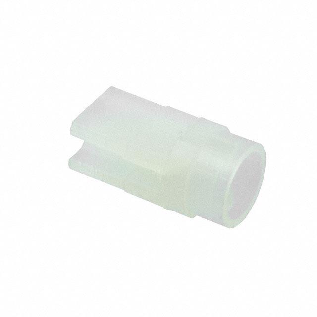 LED垫片