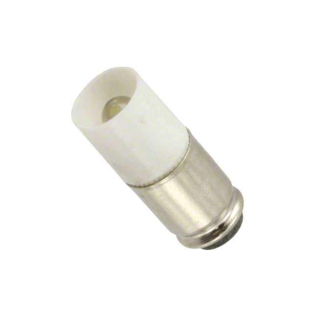 LED - 灯更换