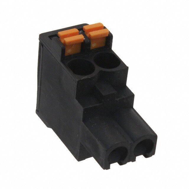 接线座 - 接头,插头和插口