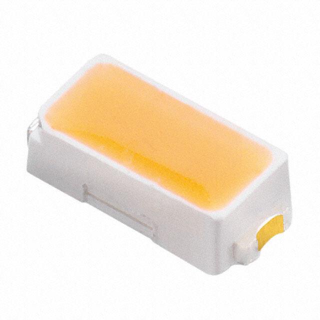 LED 照明 - 白色