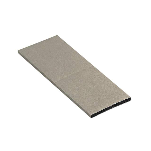 RFI 和 EMI - 触头、簧片和衬垫