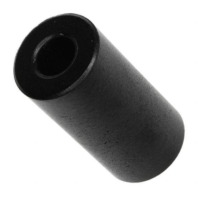 铁氧体电缆芯