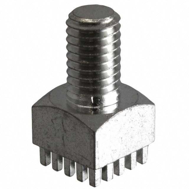 端子 - 螺纹连接器