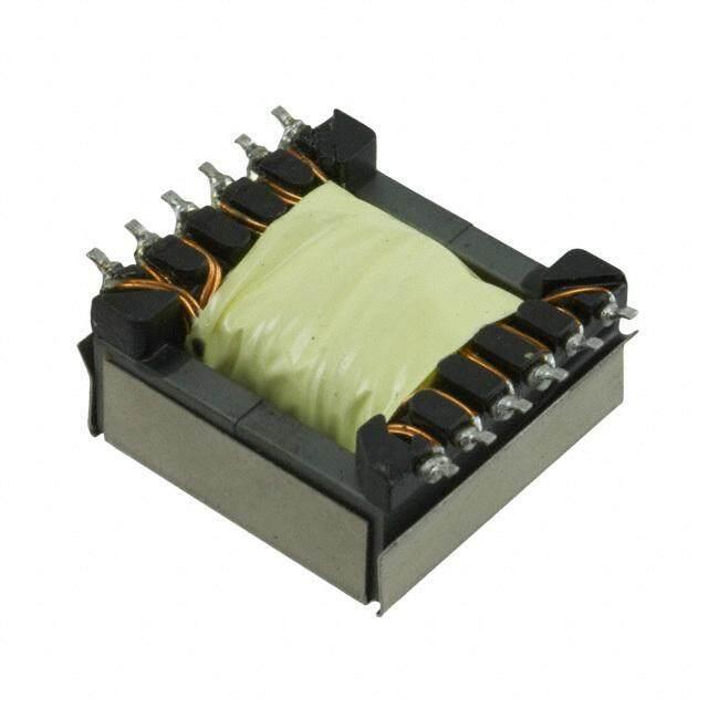 开关转换器,SMPS 变压器