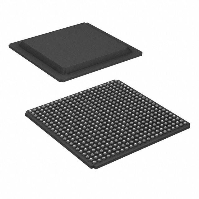 嵌入式 - FPGA(现场可编程门阵列)