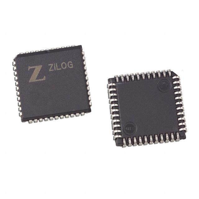 接口 - 调制解调器 - IC 和模块