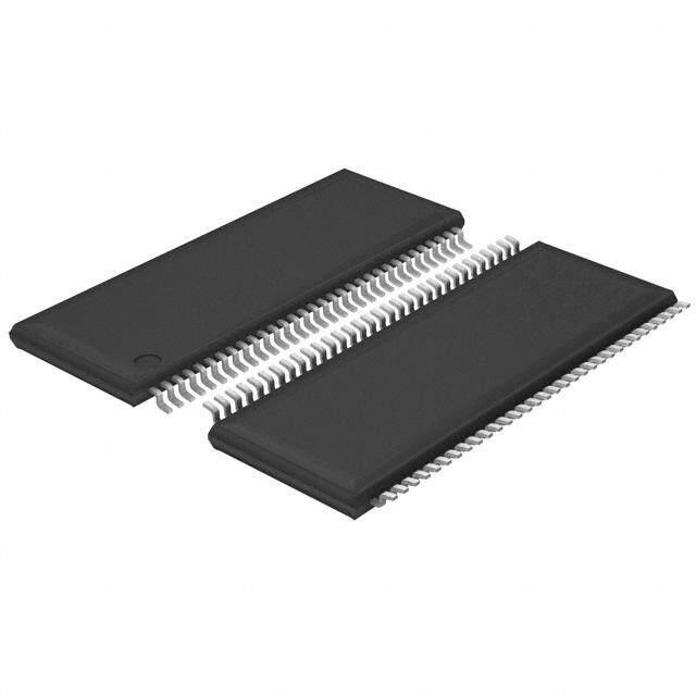 逻辑器件 - 转换器,电平移位器