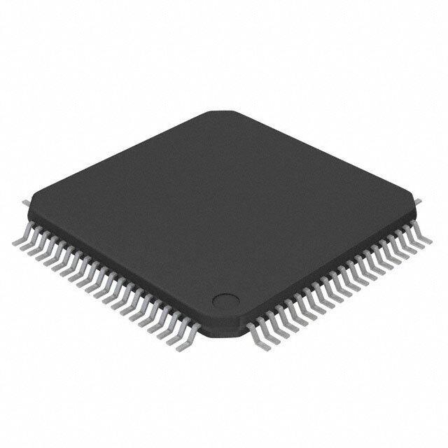 FIFO芯片
